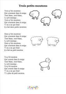 3-petits-moutons