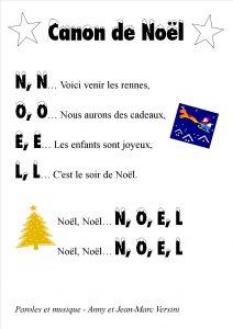 canon-de-noel