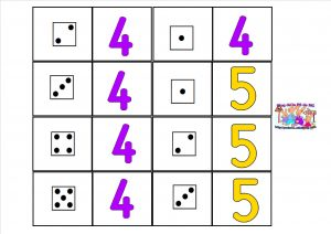 domino-le-plus-malin-total3