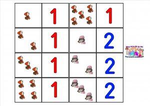 domino-le-plus-malinv1
