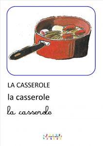 imagier-bonne-soupe
