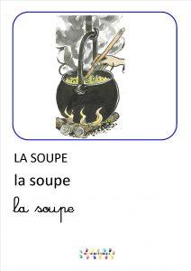 imagier-bonne-soupe2