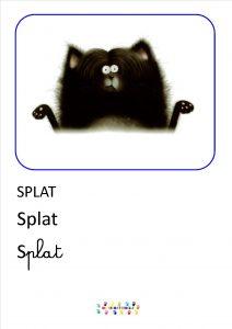 imagier-splat2