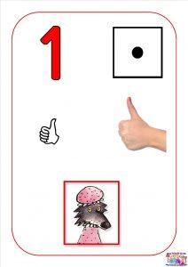loup-numeration-affiche