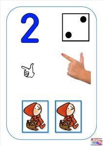 loup-numeration-affiche2