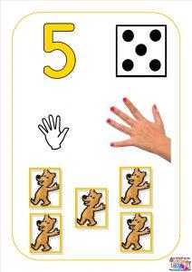loup-numeration-affiche5