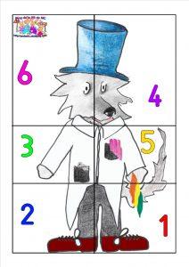 loup-puzzle-numeration-chiffres
