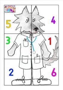 loup-puzzle-numeration-chiffres2