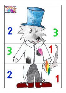 loup-puzzle-numeration-chiffresps