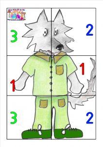 loup-puzzle-numeration-chiffresps2