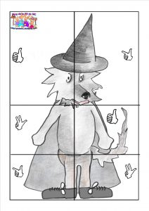 loup-puzzle-numeration-depub2