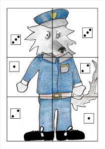 loup-puzzle-numeration-des
