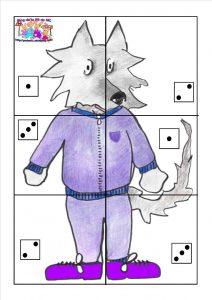 loup-puzzle-numeration-des2