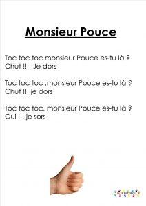 monsieur-pouce