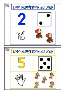 numeration-loto