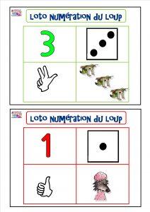 numeration-loto2