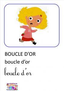 boucle-dor-imagier3