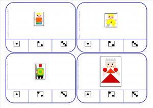 carte-a-compter-petit-roiblog2