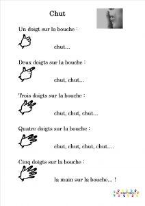 chuttt