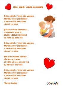 heure-maman