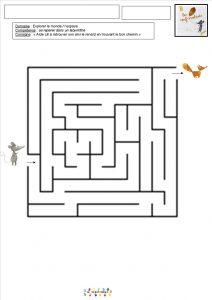 labyrinthe5