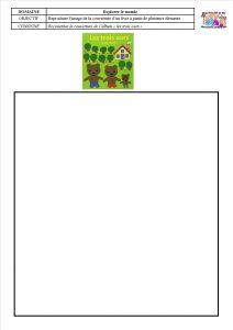 puzzle-couverture