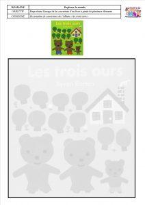 puzzle-couverture2
