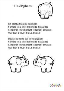 un-elephant-qui-se-balancait