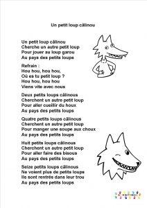 un-petit-loup-calinou
