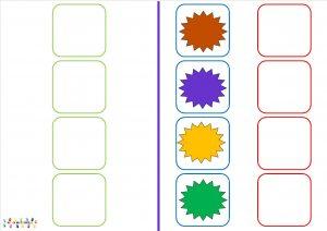 couleurs-blg2
