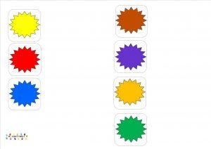 couleurs-blg3