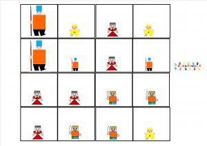 domino-grand-petit-roi-difficile2