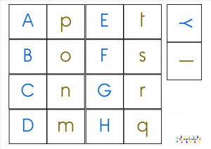 dominodes-lettresl