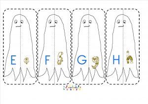 fantomes-lettres-majuscule-minuscule-alpha2