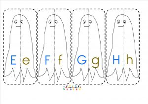 fantomes-lettres-majuscule-minuscule1