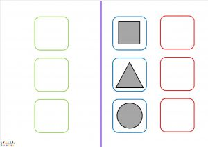 formes-geometriquesblog