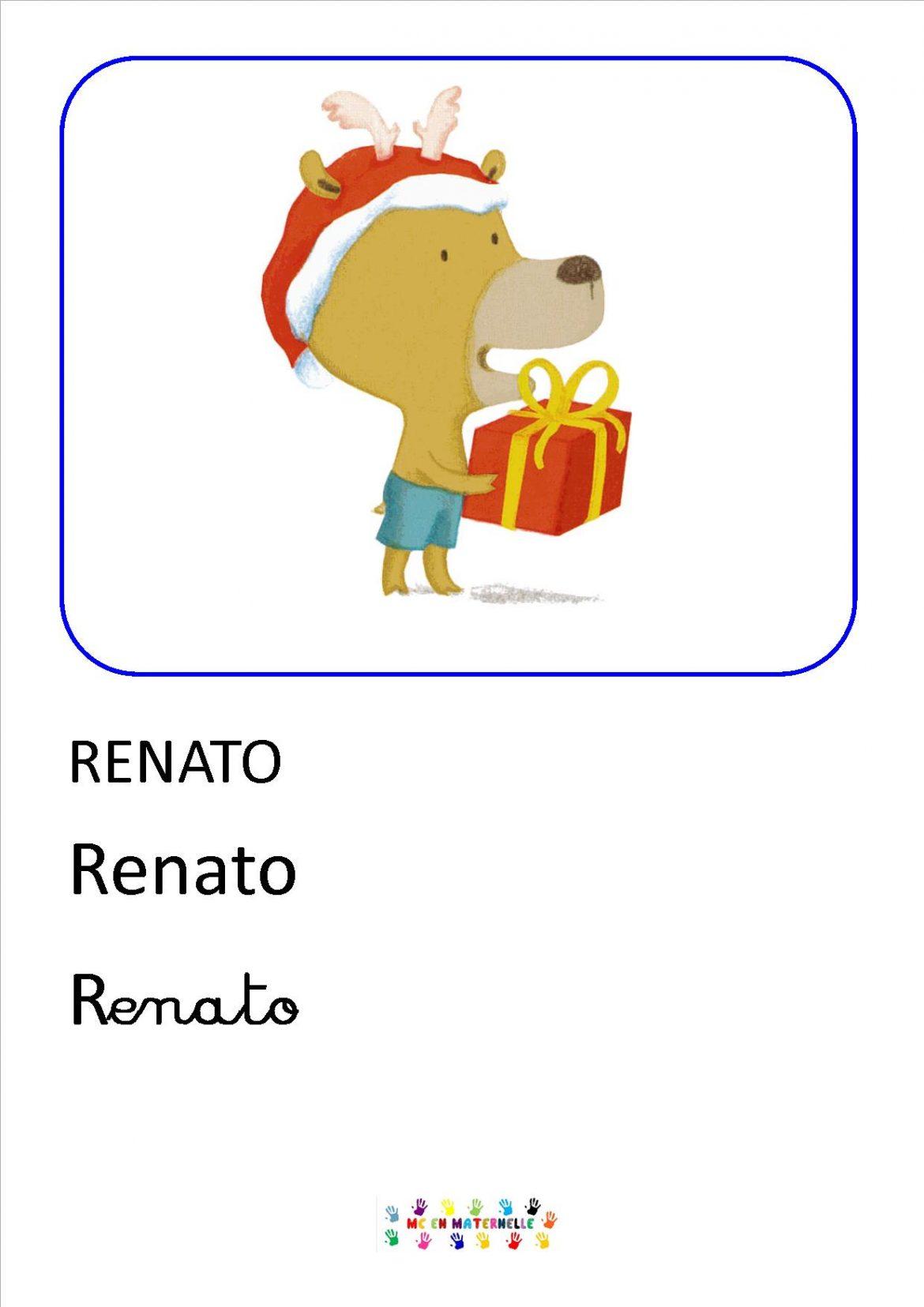 imagier-renato1
