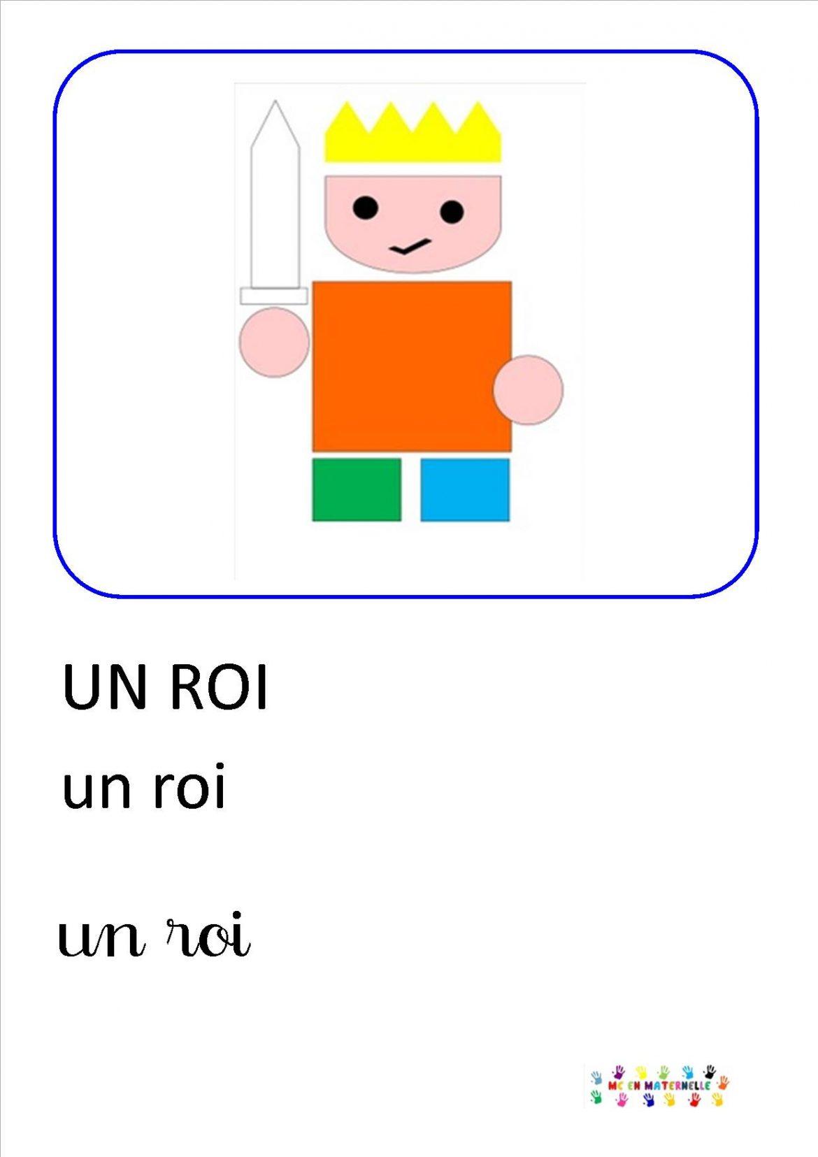 imagier-galette-petit-roi-v2