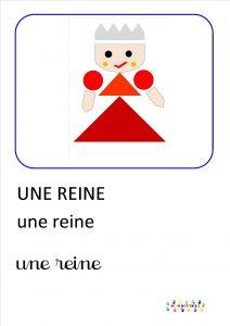 imagier-galette-petit-roi-v21