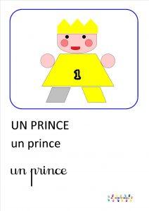 imagier-galette-petit-roi-v23