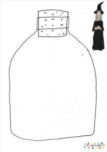 numeration-potion-sorciere1
