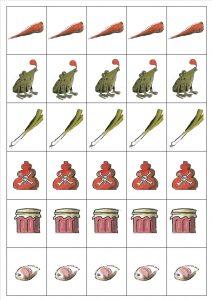 numeration-potion-sorciere4