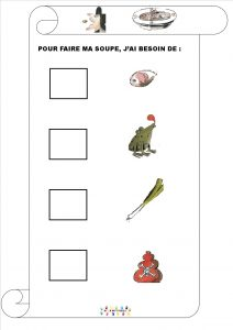 numeration-potion-sorciere6