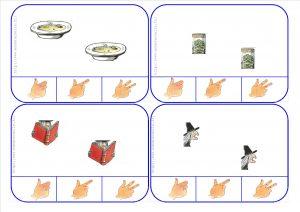 carte-a-compter-bonne-soupems2