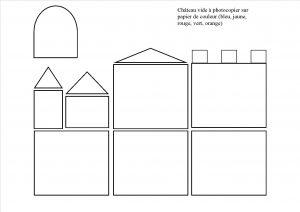 chateau-espace-v22a