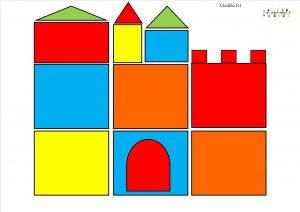 chateau-espace-v22d
