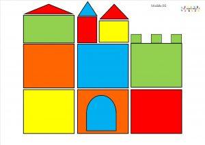 chateau-espace-v22e