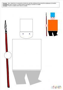 coloriage-le-tout-petit-roi-blog5