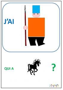 jai-qui-le-tout-petit-roi-blog1
