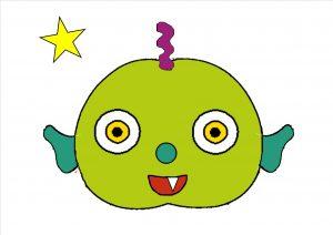 le-petit-monstre1